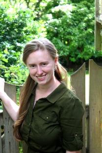 Kristen Thompson